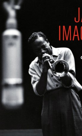 Jazz Images - by William Claxton